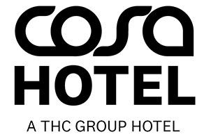 Cosa Hotel Christchurch